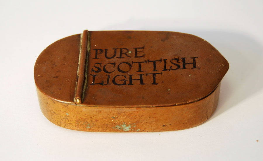 Copper-tablet-box---Scottish-light.jpg
